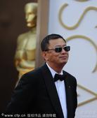 搜狐娱乐讯 第86届美国奥斯卡金像奖颁奖典礼将于洛杉矶当地时间3月2日晚(北京时间3月3日早晨)在好...