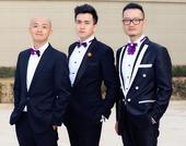搜狐娱乐讯 由刘江执导,包贝尔、翟天临、王文娜等人主演的《搜查女王》将于3月16日晚10点在...