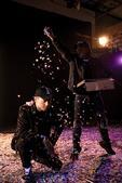 主持人李晨nic在近日发布了自己的新歌《不破不立》MV,也是李晨nic继上首单曲《童年的时光》之后睽...