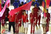 北京时间8月13日凌晨,2012年第30届伦敦奥运会闭幕式在伦敦碗隆重举行,长达19天的赛程,产生了...