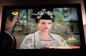 搜狐娱乐讯 停播数天的《武媚娘传奇》在1月1日晚复播,就成为大家争议的话题,所有嫔妃和宫女的近景都拉...