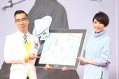 """搜狐娱乐讯 """"全能天后""""杨丞琳加盟EMI的首张大碟《双丞戏》从去年12/12发行至今,除了荣登实体销..."""