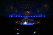 20日晚,《最终幻想14》中国上市发布会在上海交响乐团音乐厅盛大召开。SE社长松田洋�v和盛大游戏...