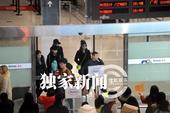 搜狐娱乐讯(YTBB/图文)近期王珞丹与作家张嘉佳的恋情被传的如假包换。日前王珞丹因公低调飞抵上海。...