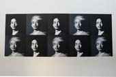 搜狐娱乐讯 8月26日,跨界音乐鬼才独立唱作人范忆堂在北京798艺术区红三房举行了新专辑《出色》的专...