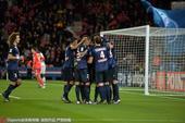 北京时间1月14日凌晨4点,法国联赛杯一场1/4决赛在卫冕冠军巴黎圣日耳曼和里昂之间展开。最终巴黎凭...