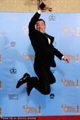 2013年1月14日搜狐娱乐讯,当地时间1月13日,第70届金球奖在美国比弗利山庄举行颁奖典礼,电影...