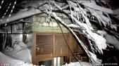 意大利地震引发雪崩掩埋酒店 已致数十人遇难