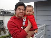 1979  出生于湖南 1999  毕业于北京工艺美术学校 2003  毕业于中国美术学院 个...