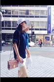 """搜狐娱乐讯  网友""""最爱的NKvivi""""曝光了吴奇隆和刘诗诗在日本的近况:""""有日本朋友在日本池袋拍到..."""