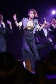"""搜狐娱乐讯 """"亚洲流行天后""""蔡依林2014年全新专辑《呸》已经在11/28正式发行,而今天也特别回馈..."""