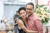搜狐娱乐讯 日前,刚入围第28届台湾金曲奖最佳国语女歌手提名的的卢凯彤(Ellen) 在香港举办一连...