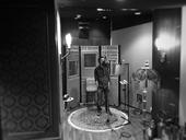 乐坛传奇谢霆锋,虽然在多年前已淡出乐坛,执起锅铲潜心当大厨,甚至连上一张音乐专辑《锋味》也是为了他的...