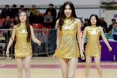 北京时间1月21日晚,2017年WCBA全明星赛在黑龙江大庆展开角逐。北区明星队经过四节较量以116...