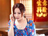 搜狐娱乐讯 36集都市轻喜剧《我们家的微幸福生活》现在央8黄金时段播出,每天3集。该剧集结了王丽...