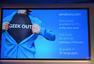 微软Windows 10最新高清图赏
