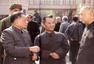 胡耀邦为何多次拒绝当中央主席?