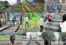长沙金融生态区:曾经的长沙火车北站