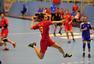 高清:女子手球亚锦赛 中国胜哈萨克斯坦获季军