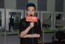 《好声音》迎来小陈冠希 杨林《雨天》卖弄风骚