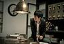 李健精选辑发片在即 唯美《风吹麦浪》跨界古典