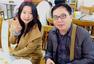 潮汕知味第六期 鲜饕人物:黄山