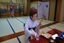 揭开日本艺妓神秘面纱