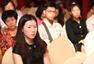 2013夏季达沃斯搜狐之夜论坛美女云集