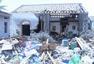 陈楚生自备物资连夜赈灾 呼吁大众捐赠实用物品