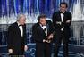 奥斯卡最佳外语片奖:《绝美之城》(意大利)