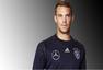 德国评分:戈麦斯完美归来 厄祖穆勒仅4分低迷