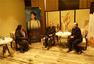 舞剧《梅兰芳》年底来京 跨界品味大师人生