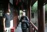 上海站·10月13日