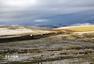 普拉多川藏自驾游 巴塘左贡风光