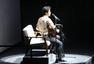 李健上海开唱献唱英文歌 2016全球巡演启程