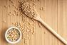 黑可可是天然燃脂剂 7种助瘦食物你知道吗