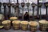 日本人拍摄1983年的质朴中国