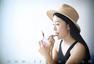 深圳人的一天:职业爱情猎头是专为富豪做媒?
