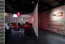 YouTube日本东京办公室