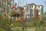 从梦开始的地方出发,聚焦杭州乡村振兴之路.三