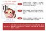 十二生肖周运势11.7-11.13