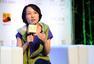 2015搜狐传媒影响力致敬盛典开幕 业界大咖云集