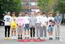 T-ara出击《音银》  NCT127超高人气引骚动