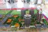 双流新城生态宜居盘 千亩湿地公园相约