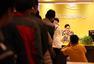 搜狐爱心电脑教室:《一台电脑的爱心接力》花絮