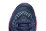 高清-性能风尚合一 Nike Air Max 2014跑鞋上市
