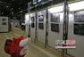 2013工业摄影大展——搜狐摄影在现场