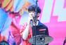 GOT7公演显超高人气 粉丝过度热情致演出中断