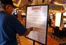 美国大西洋城博彩业遭遇40年来最大危机