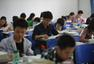 郑州大学5名保安考研成功 被北航等高校录取